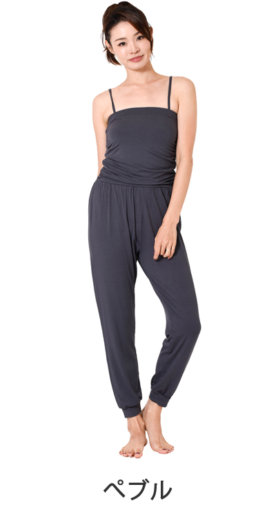 a3302487d32 yoga all-in-one  ASQUITH  jumpsuit (base-up top long underwear for the woman)  ☆ yoga wear yoga wear yoga bottoms salopette base-up top fitnessware bamboo  ...