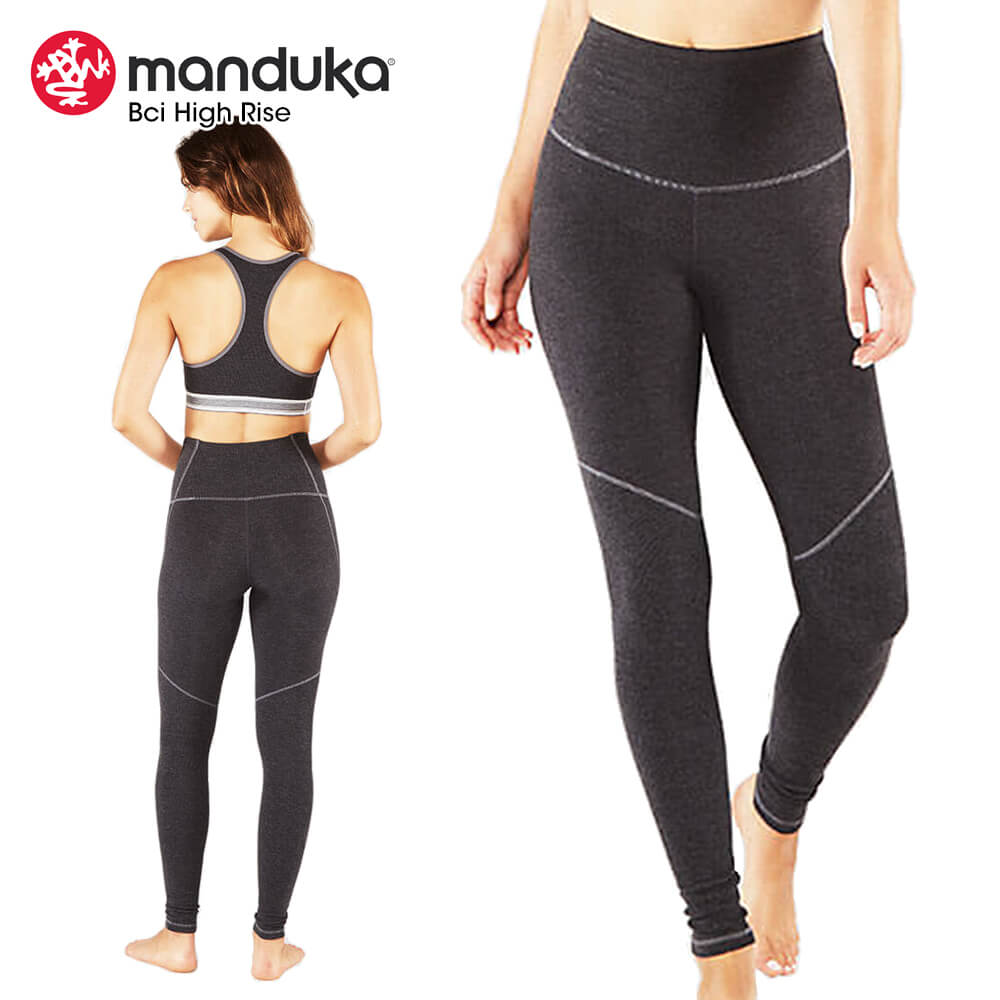b719e4cfa96da Stitch design ◎ wall thickness cotton stretch leggings with the legendary  man with long legs effect
