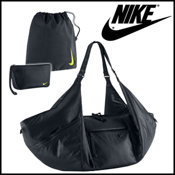 f216ba6351b Buy nike leather gym bag   OFF61% Discounted