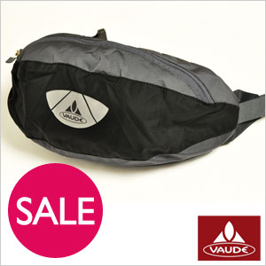 "★[VAUDE] Speedy 2.5L (900219 0510 bum-bag )★ jogging running walking cycling marathon bum-bag waist porch F arm 《 》《 》"" NY:)"