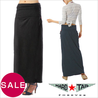 Puravida | Rakuten Global Market: ◇ 140314 HARD TAIL Maxi tube ...