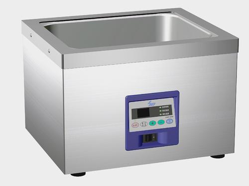 日本製 業務用超音波洗浄機 US-10KS 高出力 送料無料 ※代引き決済はできません。