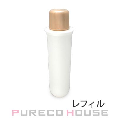 カバーマークモイスチュアチャージセラム(美容液)リフィル40ml【メール便は使えません】