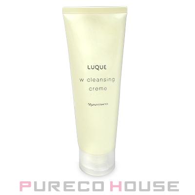 ナリス化粧品ルクエ3Wクレンジングクリーム クレンジング 洗顔料 迅速な対応で商品をお届け致します 150g 超安い メール便は使えません