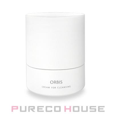 新作送料無料 ORBIS オルビス メール便は使えません お求めやすく価格改定 オルビスオフクリーム《クレンジング》100g