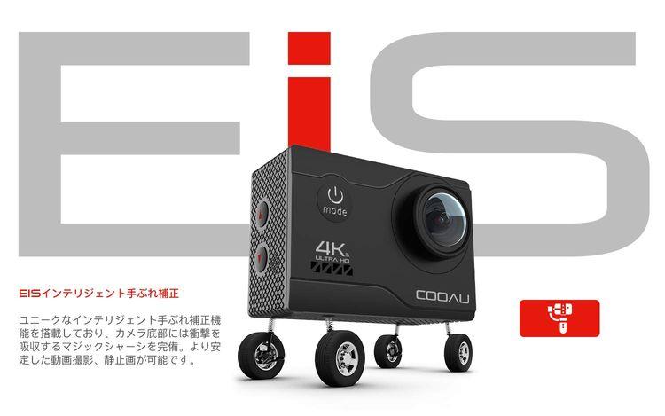 ABUS Profil-Zylinder E20NP 30//50 59790