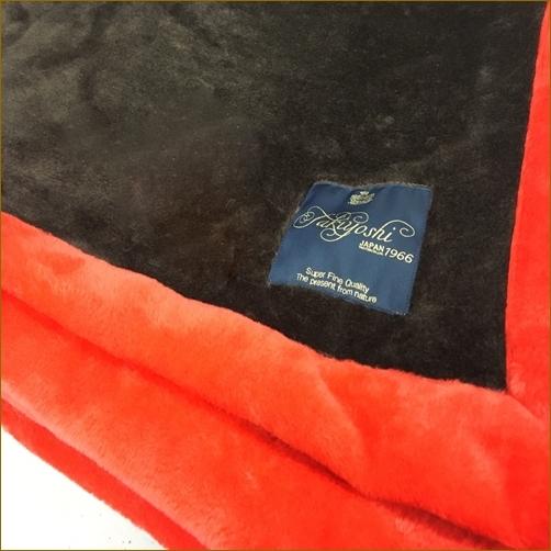 毛布 シルク毛布 ベビー毛布 ハーフサイズ ハーフサイズ毛布 ベビーケット ひざ掛け シルク 日本製