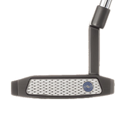 ODYSSEY WORKS putter #7 [Japanese specifications] [Odyssey works]
