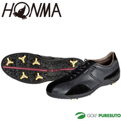 Honma Golf golf shoes men tour world SS-3407 ● 2E ● [HONMA TOUR WORLD]