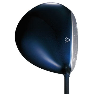 Dunlop XXIO 9 driver Tour AD MT shaft model [Japanese specifications] [for the ゼクシオナイン left]