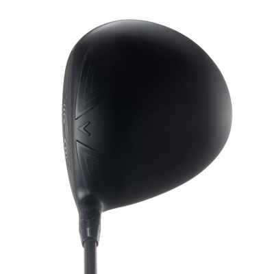 Calloway XR 16 driver Speeder Evolution III shaft [Japanese specifications] [Callaway]