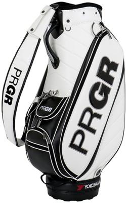 专业齿轮标准高尔夫球场服务员包PRCB-164 9.0型[PRGR 2016年型号]