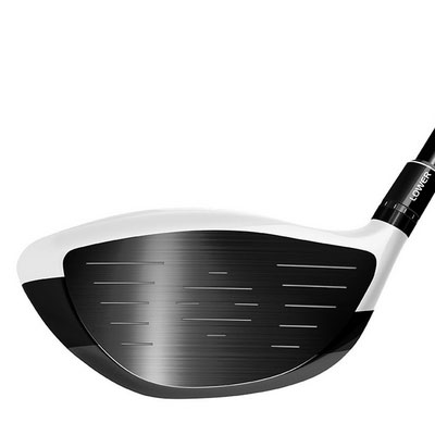 Tailor maid M2 driver (2016 model) FUJIKURA PRO shaft [US specifications] [Taylormade]