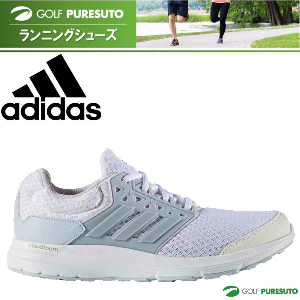 愛迪達星系3男子的跑步鞋BB4359[adidas galaxy 3走路用的鞋跑步鞋]