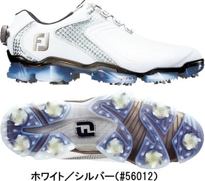 脚喬伊高爾夫球鞋人XPS-1 boa毛皮圍巾#560**[FOOTJOY日本正規的物品]