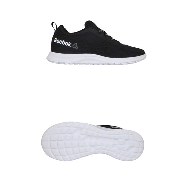 锐步WALK AHEAD MT女士走路用的鞋BD4640/BD4641/BD4643/BD4645[Reebok WALK AFEAD MT]