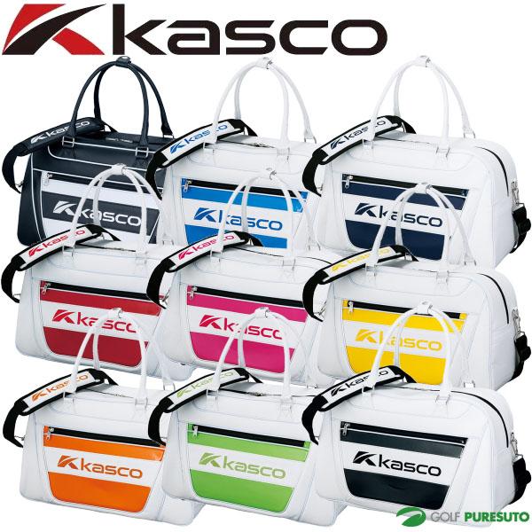 【公式】 キャスコ キャスコ [Kasco ボストンバッグ KS-187 [Kasco 旅行] KS-187【■Kas■】, テイエ THEIERE:f0cf983e --- konecti.dominiotemporario.com