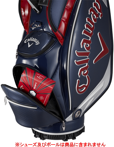 f0f12481fc8d 2018 Brand New Golf Clubs Maruman Majesty Super7 Driver