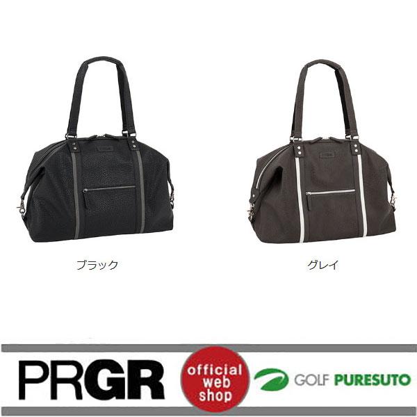 【即納!】プロギア ボストンバッグ クラシックモデル PBB-103 [PRGR]【あす楽対応】
