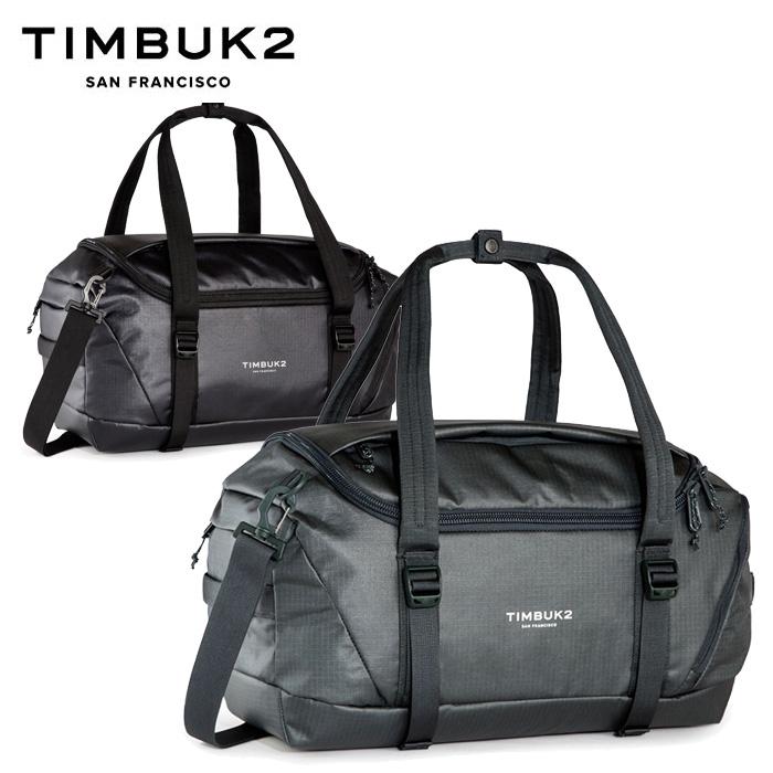 【即納!】TIMBUK2 Quest Duffel クエストダッフル ボストンバッグ 252324730/252326114 [ティンバッグ2]【あす楽対応】