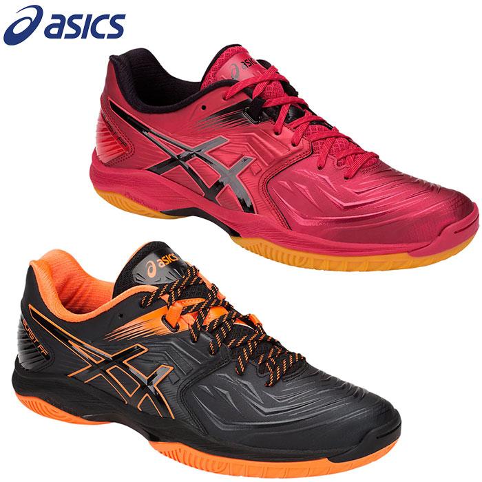 acheter populaire 7c8d9 27eaf ASICS asics handball shoes BLAST FF men 1071A002 blast FF indoor use