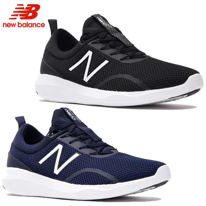 brindis Impulso maíz  GOLF PURESUTO: New Balance NEW BALANCE running shoes MCSTL men ...