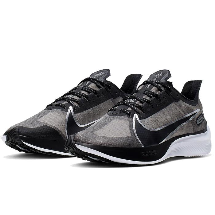 Nike NIKE zoom gravity running shoes BQ3202 001 men training shoes Zoom Gravity