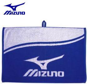 コンペ商品に最適 ミズノ 驚きの値段 ゴルファータオル Mizuno ■M■ 大幅にプライスダウン 98PE-15705