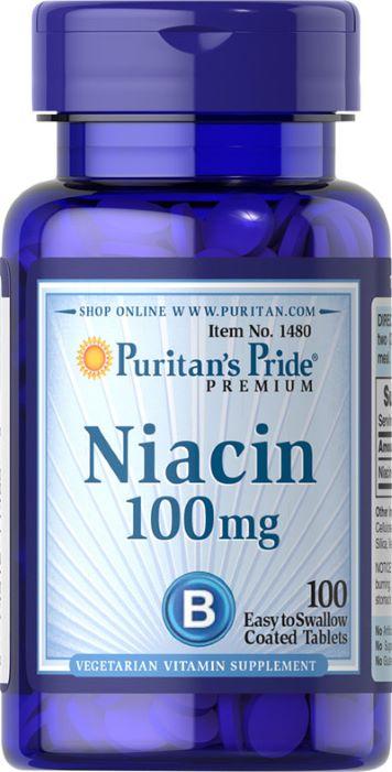 ナイアシンは ビタミンB3としても知られ 重要な栄養素です ビタミン サプリ 物品 サプリメント 亜鉛 健康サプリ 新作 大人気 健康 ナイアシン 生活ピューリタンのプライド 1mg健康 健康食品