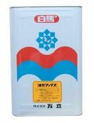 清掃用品・ 床用ワックス・業務用・プロ用 万立(白馬)床用ワックス 油 性 18L
