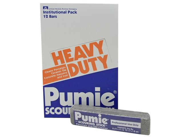 トイレ 掃除 尿石除去剤   ピューミー(12本/ケース)×5箱 送料無料