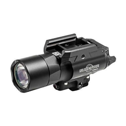 定番 SUREFIRE シュアファイアー X400 ULTRA LED ウエポンライト レーザー 1000ルーメン, セキジョウマチ 313b108e