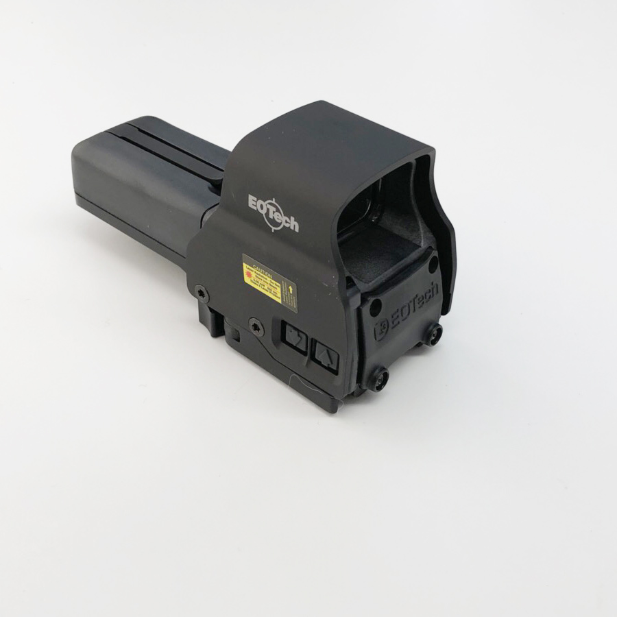 EOTech Holographic 518.A65イオテック 新品実物