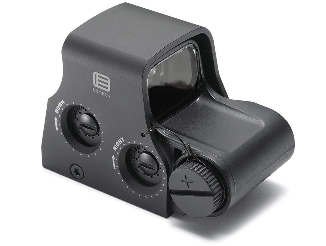 送料無料 EOTech XPS2-0 2020A W新作送料無料 HOLOgraphic 初売り Sight イオテック Weapon 新品実物