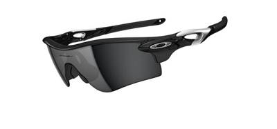 9e867cefb4 OAKLEY Oakley (RADARLOCK PATH)(POLISHED BLACK)(BLACK IRIDIUM) immediate  delivery product regular article sunglass sunglasses
