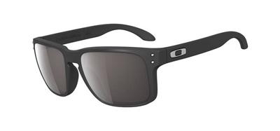 329ffebfa7 OAKLEY Oakley (HOLBROOK)(MATTE BLACK)(WARM GREY) immediate delivery product  regular article sunglass sunglasses