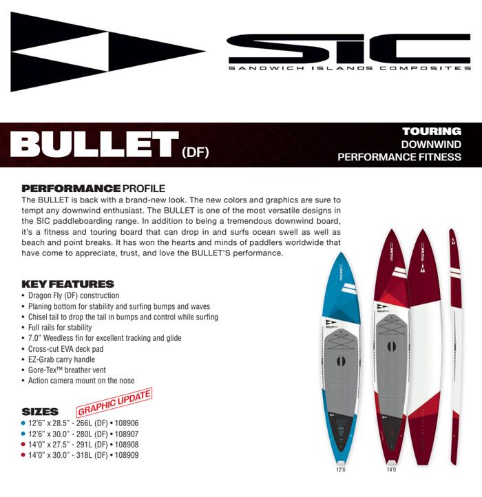 19 SIC エスアイシー(AIR-GLIDE SERIES)2019 正規品 SURFBOARD SUP サーフボード サーフィン ファンボード ロングボード レンタルボード 初心者ボード サップ エアー