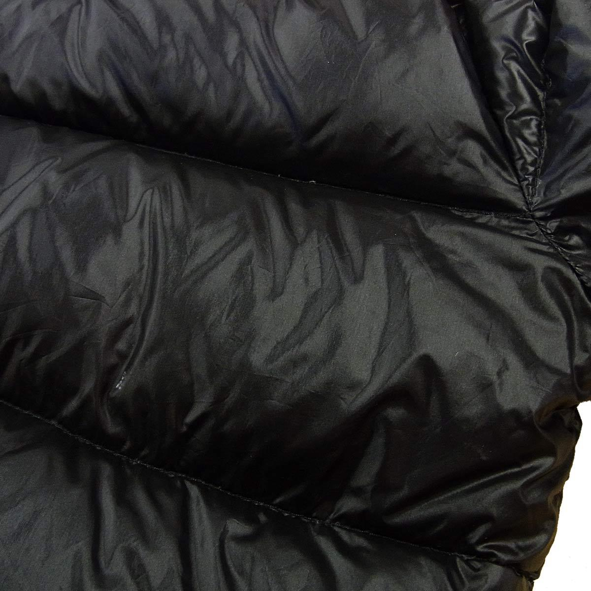 a4f7fb3ab cheapest moncler jacket zin name meaning 9c372 7c9d9