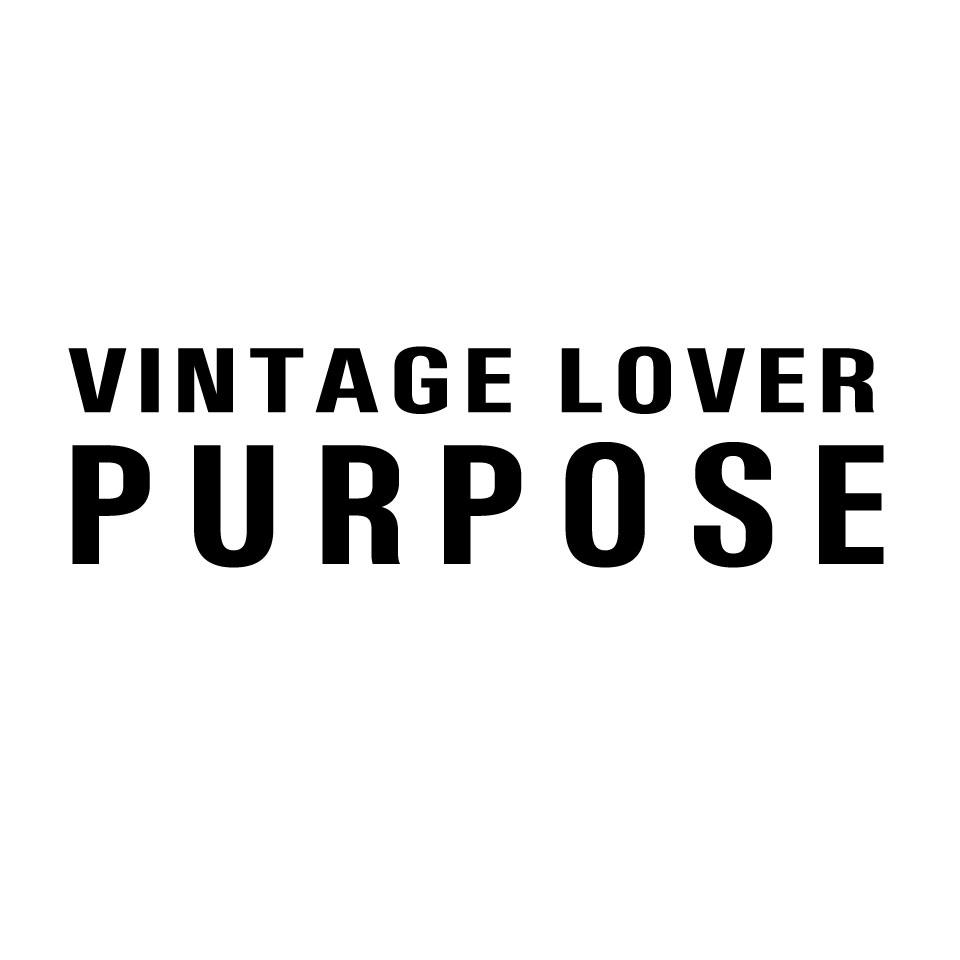 purpose-inc