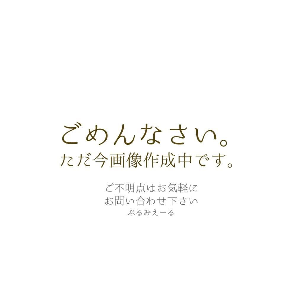 ついに入荷 送料無料 3980円 ハホニコ サロン専売品 美容室専売 定番 100g 本日限定全品5%OFF リタカラー 6YB