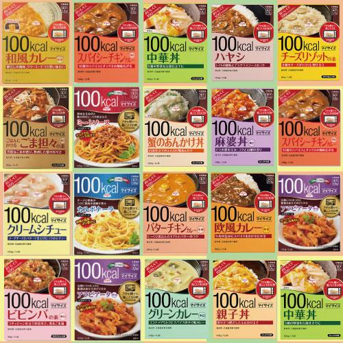 豊富な11種類からお好きにチョイス ※項目から商品内容を必ずお選び下さい マイサイズセット 12食 ※好きな種類をお選びください 国産品 セール品