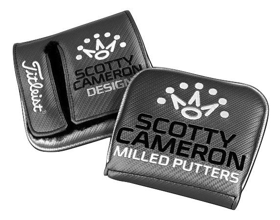 送料無料 ゴルフ GOLF ゴルフ用品 入手困難 レアもの 海外モデル 限定モデル 即納 あす楽対応 スコッティキャメロン オールグレイ ミッドスクエアー SCOTTY MID RIGHT 2016年モデル HEADCOVER 2020モデル 100%品質保証 ALL CAMERON HANDED 101122 ヘッドカバー GRAY SQUARE