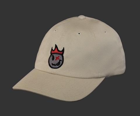 【即納】【あす楽対応】スコッティキャメロン ホットヘッドハリー スローチキャップ カーキ SCOTTY CAMERON 2018 HOT HEAD HARRY SLOUCH CAP KHAKI 101849