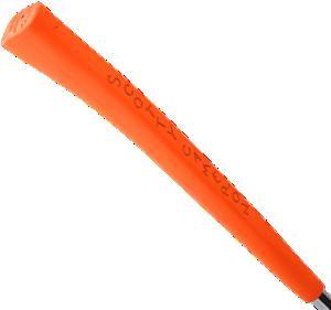 【即納】【あす楽対応】★スコッティキャメロン ピストレーログリップ オレンジピール SCOTTY CAMERON PISTOLERO GRIP ORANGE PEEL 102070