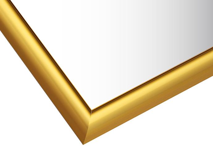 【お買い物マラソン×ポイントアップ10倍&月間優良ショップ受賞&39ショップ!】 【在庫あり】ジグソーパネル専用 フラッシュパネル ゴールド-031/3 (26×38cm) 3(FP031G) ビバリー 梱100cm t109