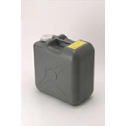 鉄粉 除去剤 強力 ブレーキダスト 除去 ニューホープ アイアンクリン 20L IC-500 直送特価品 送料無料