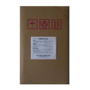 業務用お風呂洗剤 浴室内磨き剤 / バスタブバン 20kg / S-2428 送料無料