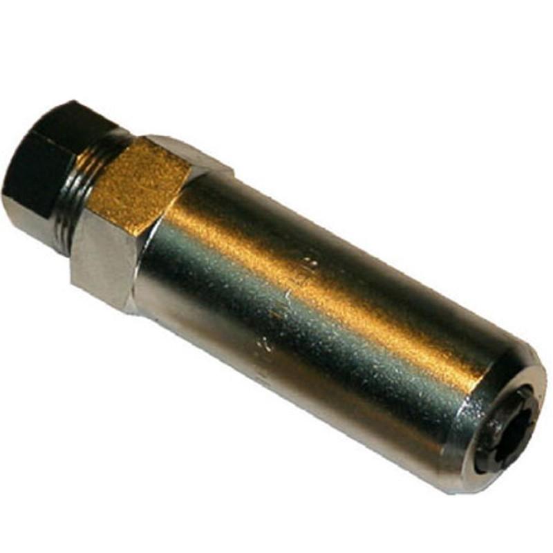 【ハスコー】 インパクト スタッドリムーバー ( 10mm~12mm ) / MK-1012 送料無料