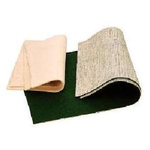 鈴木油脂 オイルキャッチャー 被覆カラーシート(50cm×95cm)×50枚 / S-2026 送料無料