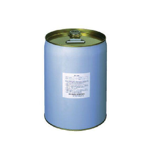 ノンフロンの機械用溶剤系洗浄剤 汎用型 B.P スリースター 鈴木油脂 17kg S-9741 送料無料